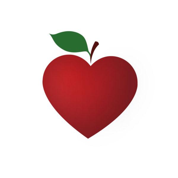 1 Manzana por la Vida