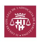 Col·legi de l'Advocacia de Barcelona