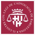 Col.legi de l'Advocacia de Barcelona