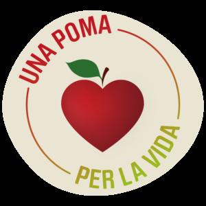 poma-900x900